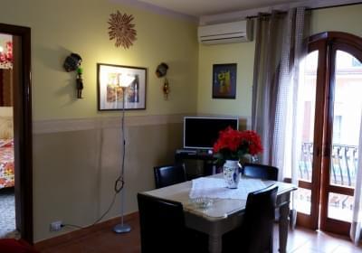Casa Vacanze Appartamento Orama